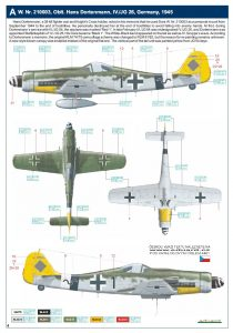 Eduard-4461-Fw-190-D-9-4-210x300 Eduard 4461 Fw 190 D-9 (4)