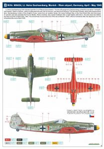 Eduard-4461-Fw-190-D-9-5-209x300 Eduard 4461 Fw 190 D-9 (5)