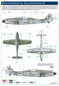 Eduard-4461-Fw-190-D-9-7-208x300 Eduard 4461 Fw 190 D-9 (7)