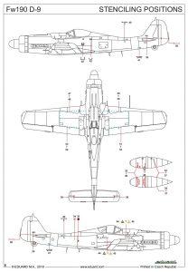 Eduard-4461-Fw-190-D-9-8-208x300 Eduard 4461 Fw 190 D-9 (8)