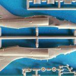 Eduard-4466-A-F-6-150x150 A-4F Skyhawk in 1:144 von Eduard #4466