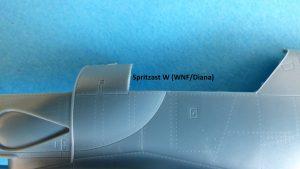 Eduard-82161-Bf-109-G-10-WNF-Diana-10-300x169 Eduard 82161 Bf 109 G-10 WNF Diana (10)