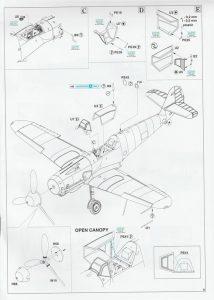 Eduard-82161-Bf-109-G-10-WNF-Diana-29-214x300 Eduard 82161 Bf 109 G-10 WNF Diana (29)