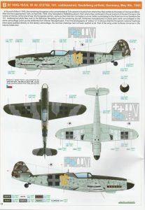 Eduard-82161-Bf-109-G-10-WNF-Diana-32-207x300 Eduard 82161 Bf 109 G-10 WNF Diana (32)