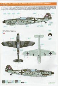 Eduard-82161-Bf-109-G-10-WNF-Diana-34-202x300 Eduard 82161 Bf 109 G-10 WNF Diana (34)