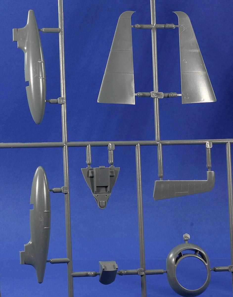 Eduard-8435-Hellcat-Mk.-I-WEEKEND-12 Hellcat Mk. I in 1:48 von Eduard WEEKEND #8435