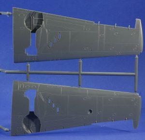 Eduard-8435-Hellcat-Mk.-I-WEEKEND-7-300x290 Eduard 8435 Hellcat Mk. I WEEKEND (7)