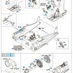 Eduard-8435-Hellcat-Mk.-I-WEEKEND-Bauanleitung1-150x150 Hellcat Mk. I in 1:48 von Eduard WEEKEND #8435
