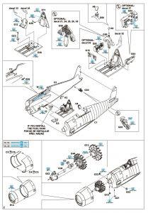 Eduard-8435-Hellcat-Mk.-I-WEEKEND-Bauanleitung1-209x300 Eduard 8435 Hellcat Mk. I WEEKEND Bauanleitung1