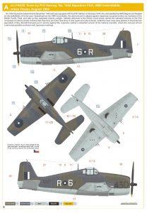 Eduard-8435-Hellcat-Mk.-I-WEEKEND-Bemalungsanleitung-1-208x300 Eduard 8435 Hellcat Mk. I WEEKEND Bemalungsanleitung (1)