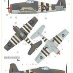 Eduard-8435-Hellcat-Mk.-I-WEEKEND-Bemalungsanleitung-2-150x150 Hellcat Mk. I in 1:48 von Eduard WEEKEND #8435