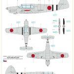 Eduard-8479-Bf-108-Taifun-WEEKEND-Bemalung-2-150x150 Messerschmitt Bf 108 Taifun Eduard WEEKEND # 8479