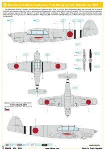 Eduard-8479-Bf-108-Taifun-WEEKEND-Bemalung-2-209x300 Eduard 8479 Bf 108 Taifun WEEKEND Bemalung (2)