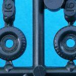 FROG-F.404-La-7-20-150x150 Kit-Archäologie: Lawotschkin La-7 von FROG F.404