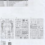Kinetic-Gold-48083-F-104G-Starfighter-43-150x150 F-104G Luftwaffe Starfighter in 1:48 von KINETIC #48083