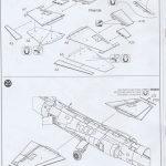 Kinetic-Gold-48083-F-104G-Starfighter-51-150x150 F-104G Luftwaffe Starfighter in 1:48 von KINETIC #48083
