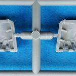MiniArt-41008-Avro-671-Rota-Mk.-I-RAF-6-150x150 Avro 671 Rota Mk. I RAF in 1:35 von MiniArt # 41008