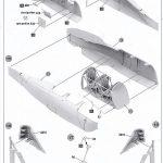MiniArt-41008-Avro-671-Rota-Mk.-I-RAF-Bauanleitung-5-150x150 Avro 671 Rota Mk. I RAF in 1:35 von MiniArt # 41008