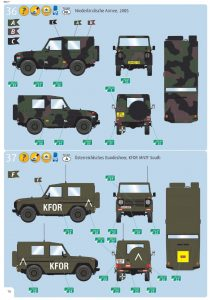 Revell-03277-LKW-leicht-Wolf-markierung2-210x300 Revell 03277 LKW leicht Wolf markierung2
