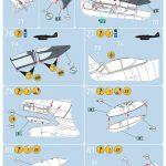 Revell-03875-Me-262-A-1-Bauplan14-150x150 Messerschmitt Me 262 A-1/A-2 in 1:32 von Revell # 03875