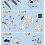 Revell-03875-Me-262-A-1-Bauplan2-150x150 Messerschmitt Me 262 A-1/A-2 in 1:32 von Revell # 03875