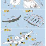 Revell-03875-Me-262-A-1-Bauplan6-150x150 Messerschmitt Me 262 A-1/A-2 in 1:32 von Revell # 03875