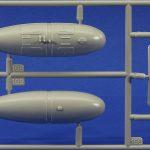 Revell-03875-Me-262-A1-Rahmen-M-150x150 Messerschmitt Me 262 A-1/A-2 in 1:32 von Revell # 03875