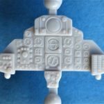 Revell-04962-Phantom-FGR-19-150x150 Phantom FGR 2 in 1:48 von Revell # 04962