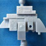 Revell-04962-Phantom-FGR-20-150x150 Phantom FGR 2 in 1:48 von Revell # 04962