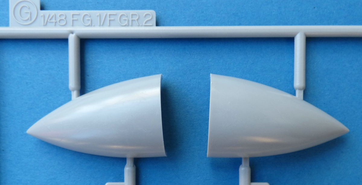 Revell-04962-Phantom-FGR-24 Phantom FGR 2 in 1:48 von Revell # 04962