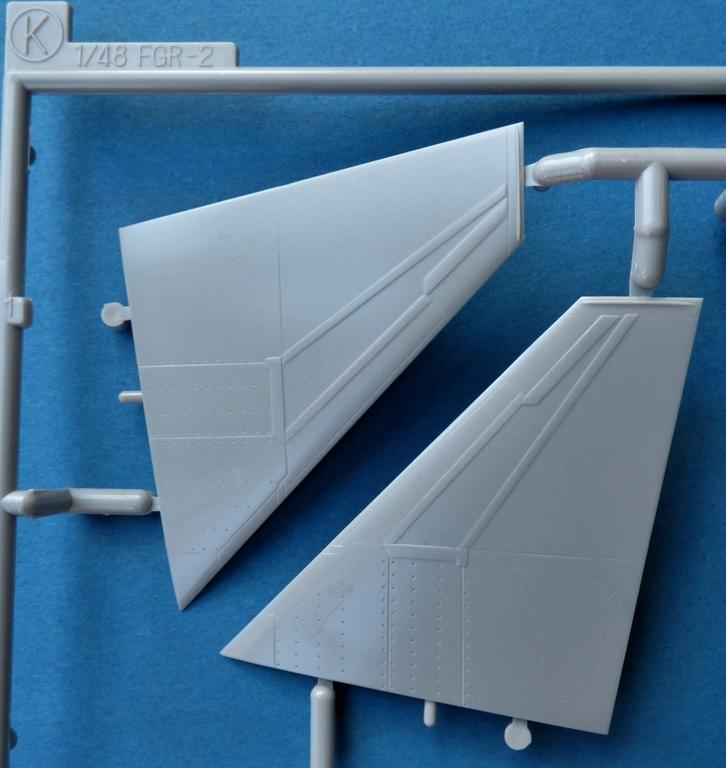 Revell-04962-Phantom-FGR-25 Phantom FGR 2 in 1:48 von Revell # 04962