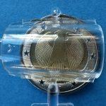 Revell-04962-Phantom-FGR-27-150x150 Phantom FGR 2 in 1:48 von Revell # 04962