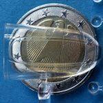 Revell-04962-Phantom-FGR-29-150x150 Phantom FGR 2 in 1:48 von Revell # 04962