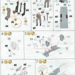 Revell-04962-Phantom-FGR-31-150x150 Phantom FGR 2 in 1:48 von Revell # 04962