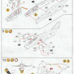 Revell-04962-Phantom-FGR-32-150x150 Phantom FGR 2 in 1:48 von Revell # 04962
