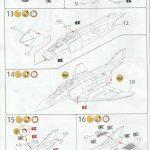 Revell-04962-Phantom-FGR-33-150x150 Phantom FGR 2 in 1:48 von Revell # 04962
