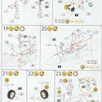Revell-04962-Phantom-FGR-34-150x150 Phantom FGR 2 in 1:48 von Revell # 04962