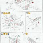 Revell-04962-Phantom-FGR-35-150x150 Phantom FGR 2 in 1:48 von Revell # 04962