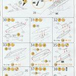 Revell-04962-Phantom-FGR-36-150x150 Phantom FGR 2 in 1:48 von Revell # 04962