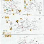 Revell-04962-Phantom-FGR-37-150x150 Phantom FGR 2 in 1:48 von Revell # 04962