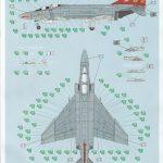 Revell-04962-Phantom-FGR-38-150x150 Phantom FGR 2 in 1:48 von Revell # 04962