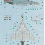 Revell-04962-Phantom-FGR-39-150x150 Phantom FGR 2 in 1:48 von Revell # 04962
