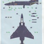 Revell-04962-Phantom-FGR-40-150x150 Phantom FGR 2 in 1:48 von Revell # 04962