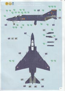 Revell-04962-Phantom-FGR-40-215x300 Revell 04962 Phantom FGR (40)