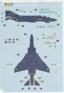 Revell-04962-Phantom-FGR-41-206x300 Revell 04962 Phantom FGR (41)