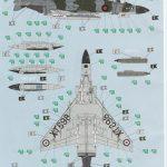 Revell-04962-Phantom-FGR-43-150x150 Phantom FGR 2 in 1:48 von Revell # 04962