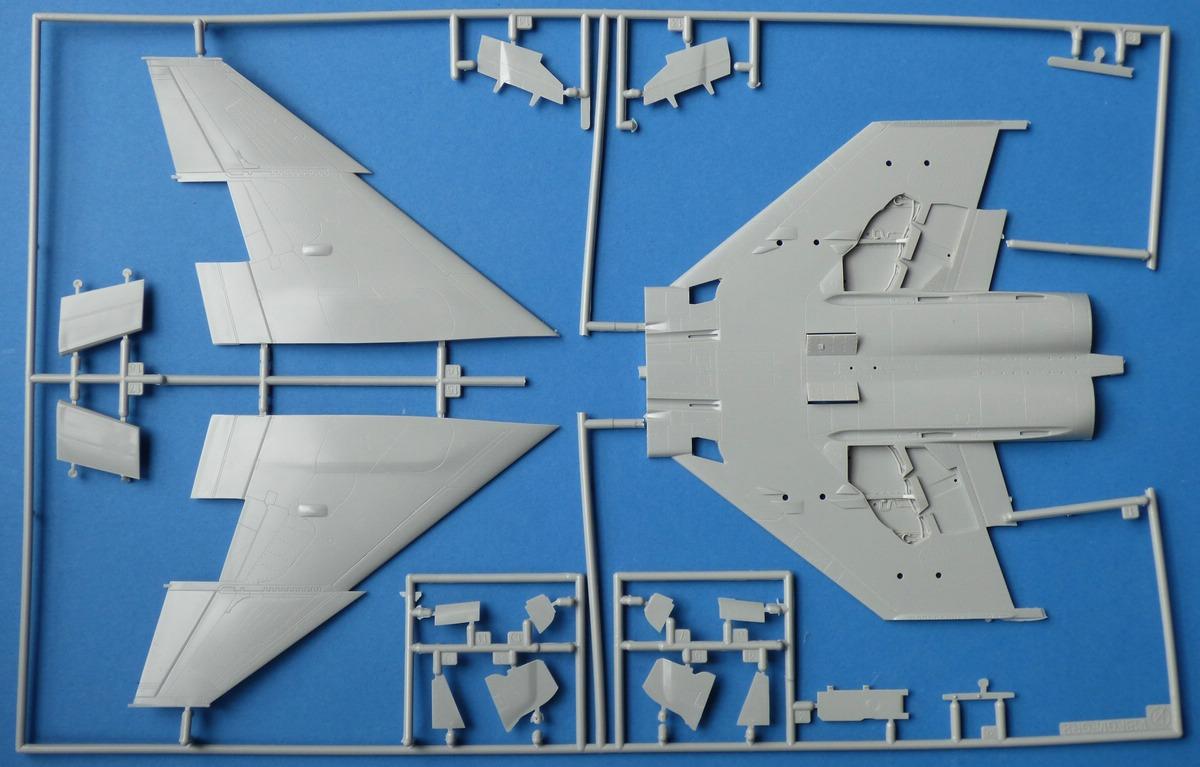 Revell-04962-Phantom-FGR-8 Phantom FGR 2 in 1:48 von Revell # 04962