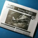 TdM-2019-Revell-Boeing-747-200-1-150x150 Tag des Modellbaus 2019