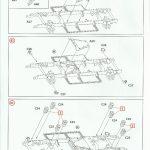 2019-09-04_Bauplan-ICM-Kfz_-1-004-150x150 Wehrmacht Off-Road Cars in 1:35 von ICM # DS3503