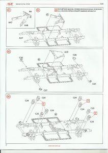 2019-09-04_Bauplan-ICM-Kfz_-1-004-212x300 2019-09-04_Bauplan ICM Kfz_ 1-004